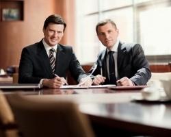 Клиенты Поволжского банка оценили приложение «Сбербанк Корпорация»