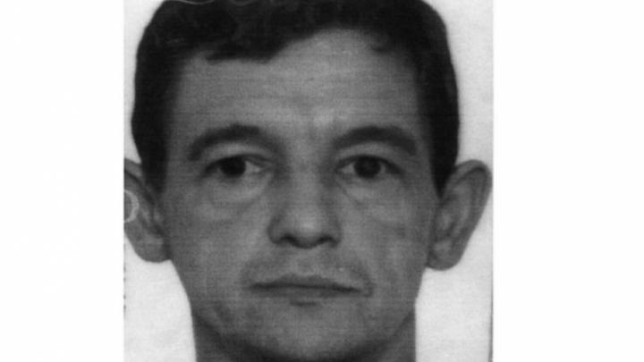 Жителя Целинского района, пропавшего неделю назад, обнаружили мертвым