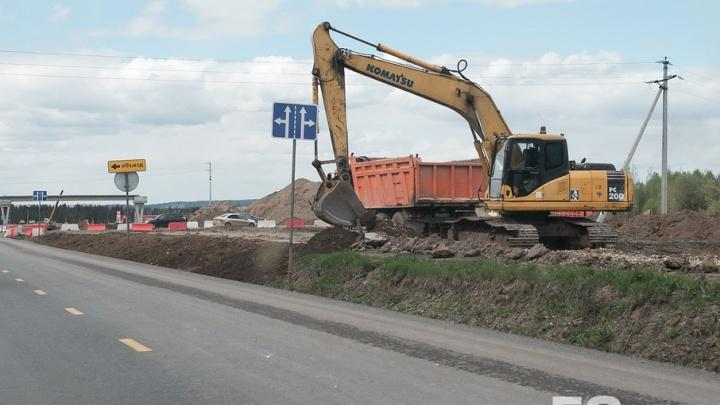 Научный взгляд: почему асфальт в Перми «вскрывается» весной, и лучше ли наших европейские дороги