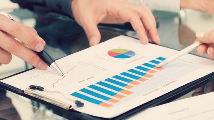Как выбрать наиболее выгодные кредитные условия