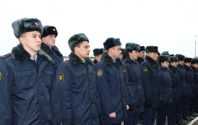 Офицерами УФСИН найдены пять без вести пропавших граждан в ходе операции «Розыск»