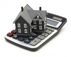 Рефинансирование ипотечного кредита по шагам