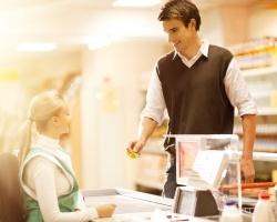 Предприниматели Поволжья выбирают эквайринг Сбербанка