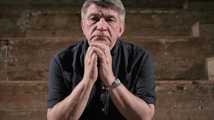 Режиссер Александр Сокуров встретится с архангелогородцами в Поморской филармонии