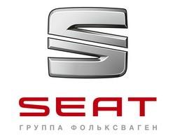 SEAT: от удачных копий в законодатели автомоды