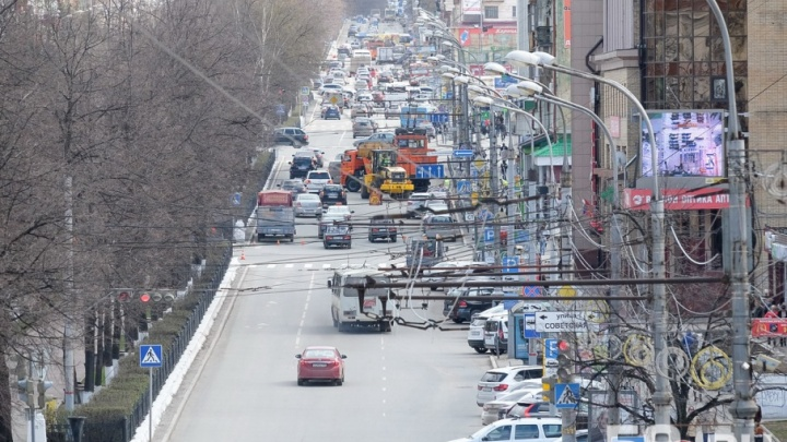 Без паники: в Перми 17 апреля завоют сирены