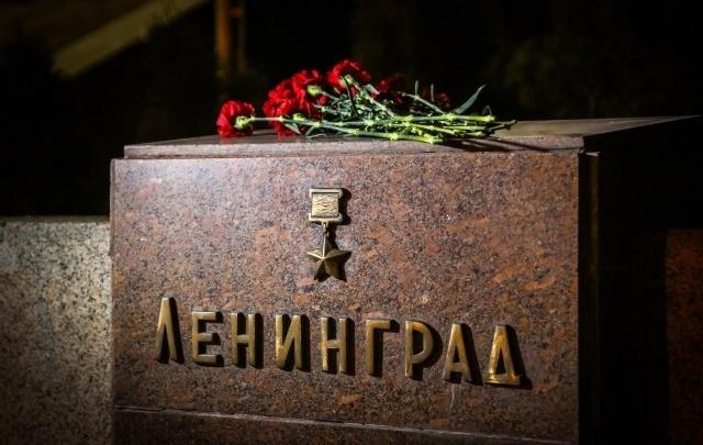 Бюджетники Волгограда скажут нет террористической угрозе