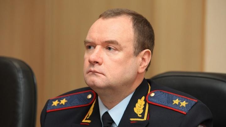 «Воздух в Челябинске улучшился»: глава ГУ МВД рассказал о расследовании дела о выбросах