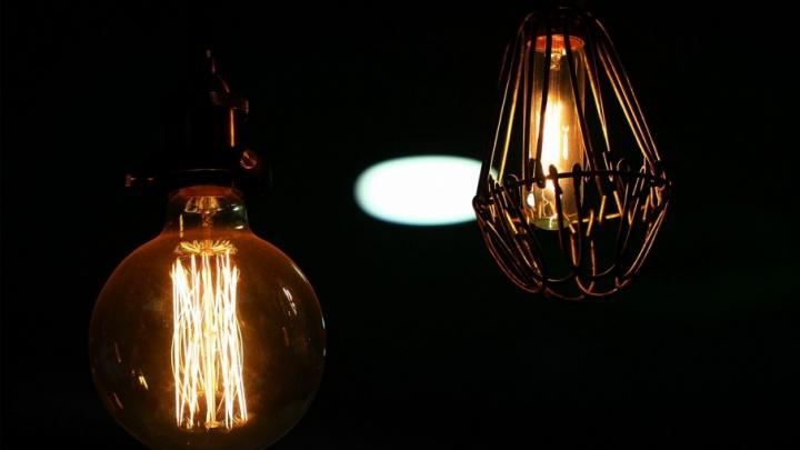 «Заряженные счетчики и набросы»: в Самарской области наказали похитителей электроэнергии