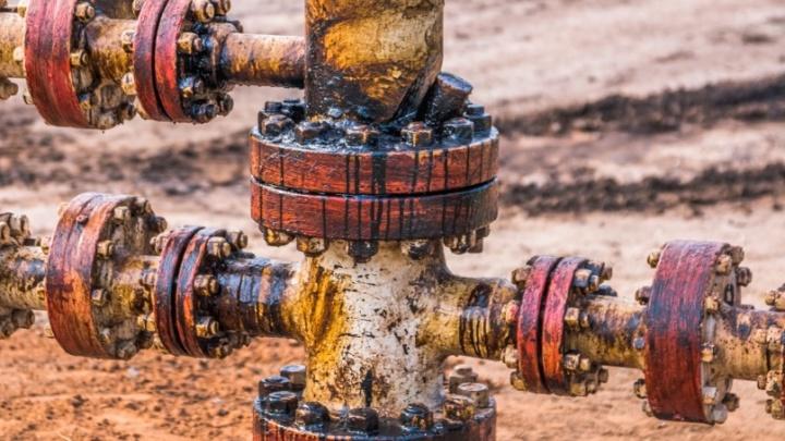 Ликвидировал прорыв на линии: в Самарской области на месторождении нефти погиб работник