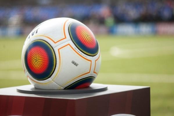В Гаврилов-Яме реконструируют исторический футбольный матч