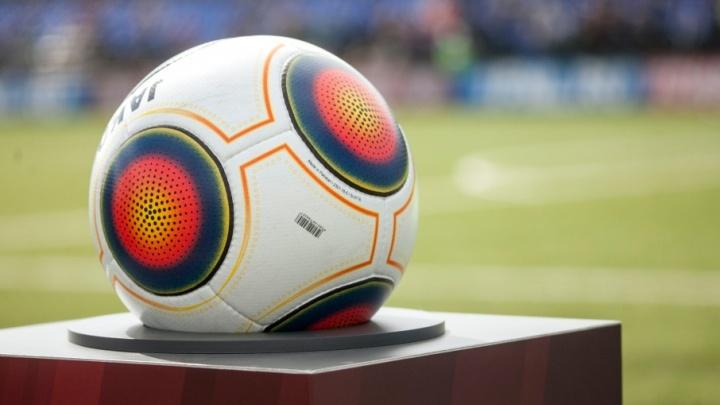 В Ярославской области повторят футбольный матч 1914 года
