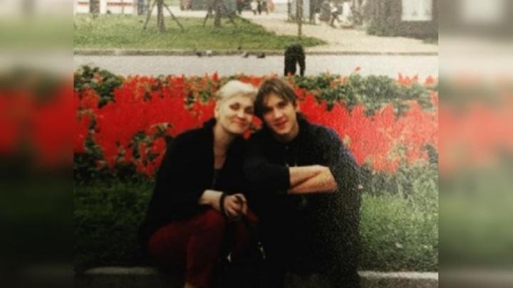 «Пусть всегда будет мама»: пермские знаменитости поздравили своих близких с Днем матери