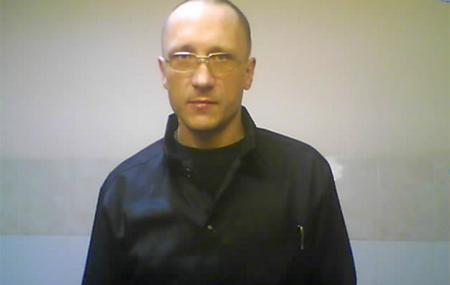 Прокурор Челябинской области потребовал снять руководство СИЗО, откуда сбежал рецидивист