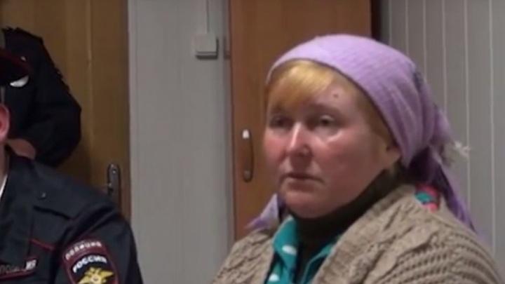 Супругов из Волгоградской области осудили за смерть приемного сына и похищение еще одного ребенка