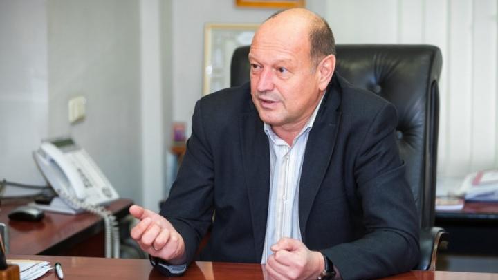 Аэропорт снесут до основания: главный архитектор Челябинска рассказал о подготовке к саммитам ШОС и БРИКС