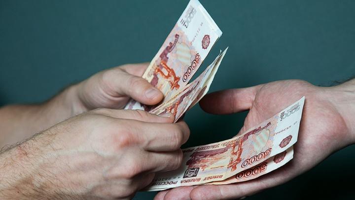На Южном Урале осудили отца восьми детей за долги по алиментам