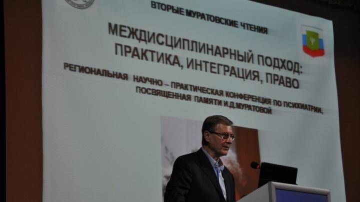 Психиатр Курпатов: «Древарх, может, и поправился, но у семи из ста человек — депрессия»
