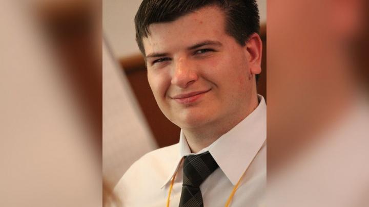 В Челябинске инвалид-колясочник вызвал полицию, чтобы попасть на осмотр к врачу