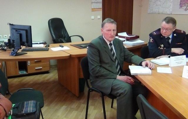 Прокуратура требует уволить южноуральского вице-мэра за деньги и квартиры в тени