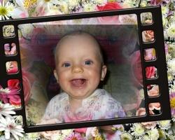 Детский фотоконкурс «Растем здоровыми»: встретимся на празднике!