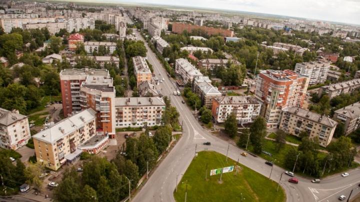 В Архангельской области на 20 процентов снизилось число безработных