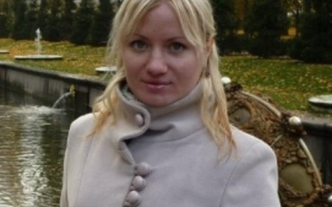 В Вологде возбудили дело о пропаже 32-летней архангелогородки