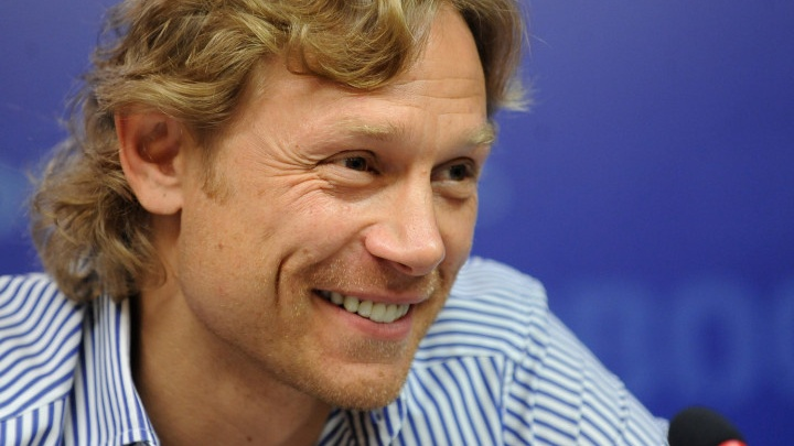 Наставник ФК «Ростов» Валерий Карпин продает последнюю квартиру в Москве