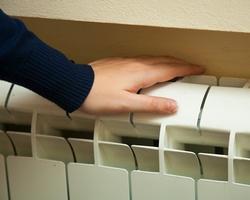 В Самаре теплоэнергетики готовы отключать тепло досрочно по заявкам потребителей