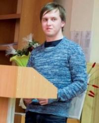 Лучший программист области учится в Технологическом колледже ЮУрГУ