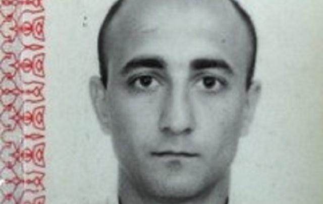 В Волгограде вынесен приговор «маньяку в белом шарфе»