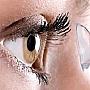 Очки в пользу линз