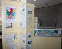 В музее «Ярэнерго» появились новые экспонаты