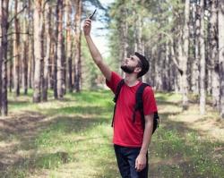 МТС к туристическому сезону улучшила связь в Ярославии
