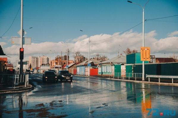 Капитальный ремонт участка от улицы Беломорской до Степана Халтурина обошелся бюджету в почти 220 миллионов рублей