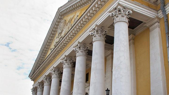 Цены будут разумными: гастроли Большого театра в Челябинске запланированы на октябрь 2018 года