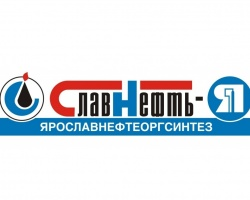 Аудит систем менеджмента ОАО «Славнефть-ЯНОС» не выявил несоответствий