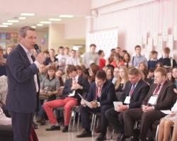 На экономическом факультете ПГНИУ стало больше бюджетных мест