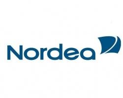 «Нордеа Банк» предоставляет ипотеку с целевым и нецелевым харатером