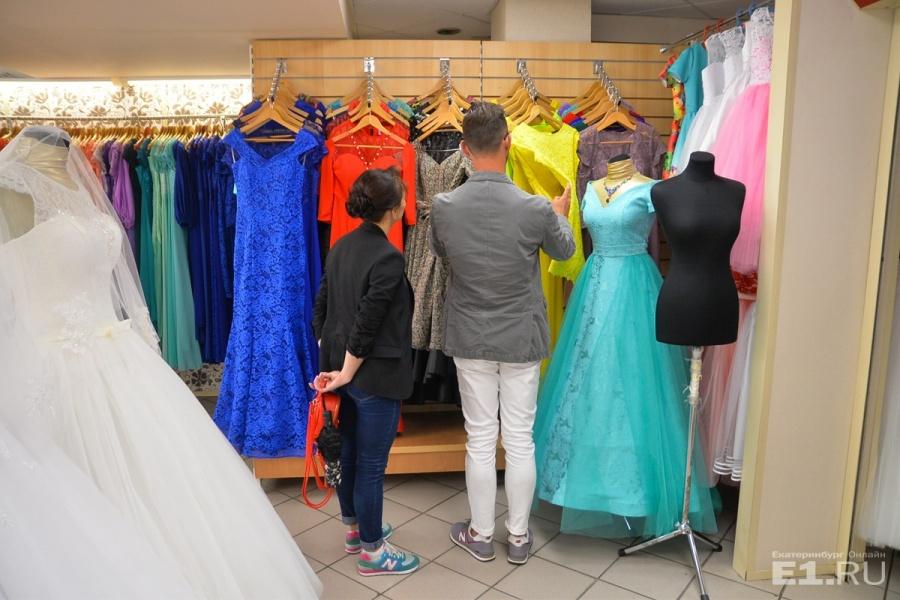 Если вы возвращаете в магазин одежду, обязательно укажите в претензии причину возврата.