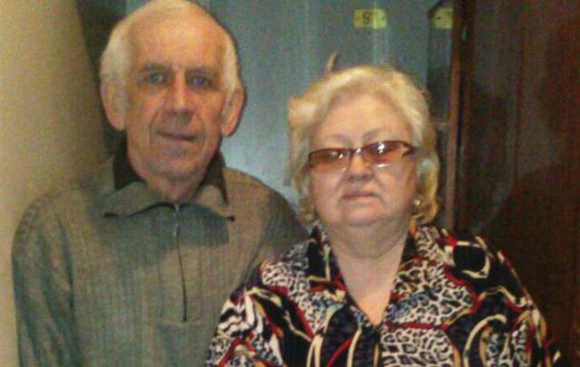 Гонения в военном городке: Минобороны забирает жилье у пенсионеров из Ростовской области
