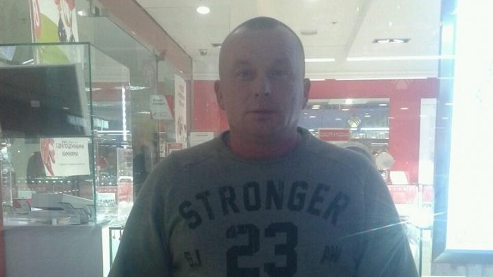 На автовокзале Волгограда из-за отсутствия медпункта едва не погиб пассажир