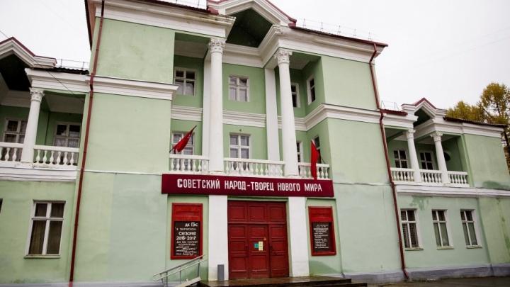 Газировка, пирожки и музыка 40-х: в Рыбинске воссоздадут атмосферу Дня Победы