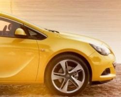 Автоцентр «Авангард» подводит итоги 2012 года