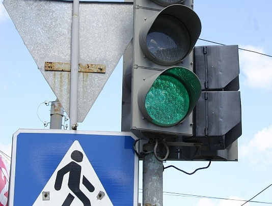 Управление дорожного хозяйства Челябинска оштрафуют за контракт на 159 млн рублей