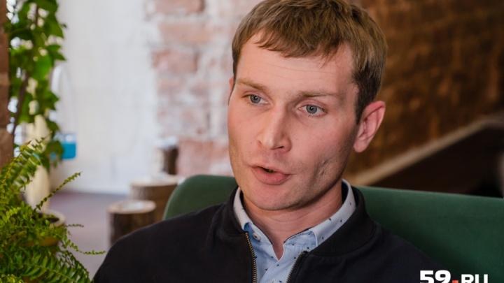 Николай Наумов: «Мы в нашей стране очень эмоциональны. Сегодня любим человека, завтра носим на вилах»