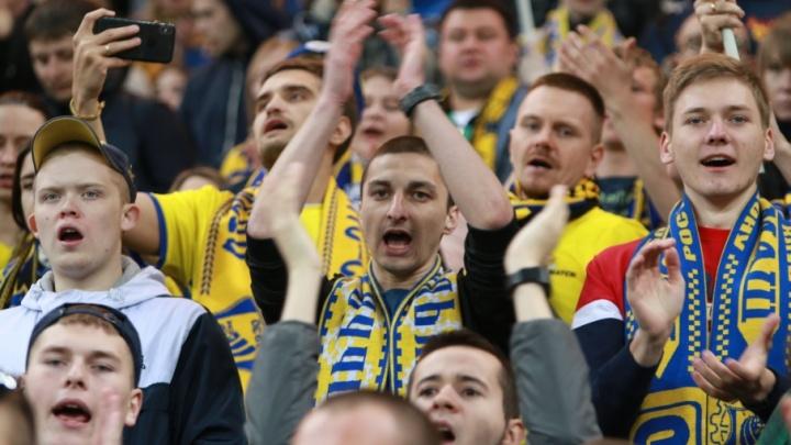 Больше выходных: в Госдуме предложат сделать нерабочими дни матчей сборной России на ЧМ