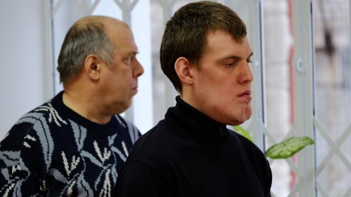 Водитель, получивший пять лет колонии за смертельную аварию в деревне Гари, обжаловал приговор
