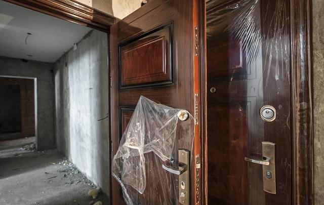 Челябинцы смогут вернуть купленное жильё продавцу