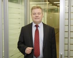 Кредитный портфель пермского филиала ВТБ составил  27 млрд рублей